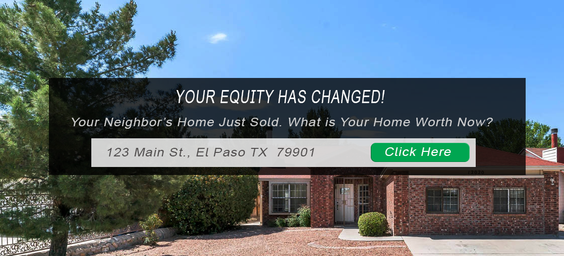 Texas military realtors new homes new home for New homes in el paso tx